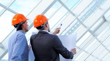 CPK BUILDINGS LTD - Αρχιτέκτονες, Μηχανικούς, Διακοσμητές, Τεχνικό Προσωπικό