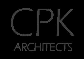 CPKARCHITECTURE.ORG